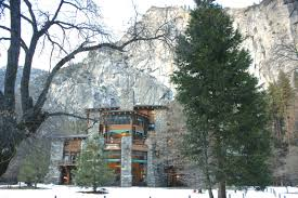 Ahwahnee Dining Room Tripadvisor by The Oh So Majestic Ahwahnee Hotel And Why You Need To Go There