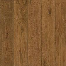 Wooden Floor Registers Home Depot by Brown Wood Flooring Flooring The Home Depot