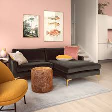 tipps zum einrichten kleines wohnzimmer und esszimmer