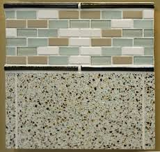tales of tile in anaheim orange county register