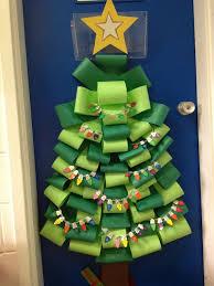 Classroom Door Christmas Decorations Ideas by 87 Best Christmas Classroom Door Decoration Images On Pinterest