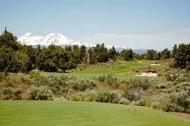 Pumpkin Ridge Golf Course by Golf Courses In Oregon