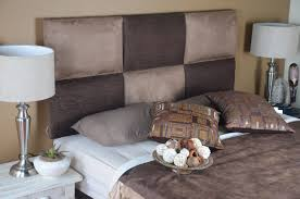 Headboard Designs South Africa by 6 Block Headboard Custom Headboards Shop Online