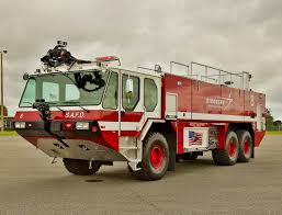 E-One Titan Force 6x6 | Airport Crash Trucks CFR | Pinterest | Fire ... Fire Apparatus Fighting Equipment Products Fenton Inc Google Fire Truck For Sale Chicagoaafirecom New Deliveries Deep South Trucks Fortgarry Firetrucks Fortgarryfire Twitter Product Center Magazine Refurbished Pierce Pumper Tanker Delivered Line Department Is Accepting Applications Volunteer Metro West Protection District Home Chris Rosenblum Alphas 1949 Mack Engine Returns Home Centre Photo Of The Day May 13 2016 Inprint Online