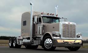 100 Pruitt Truck Sales The EPA Encounters A Speed Bump As It Reverses A Plan For Fewer