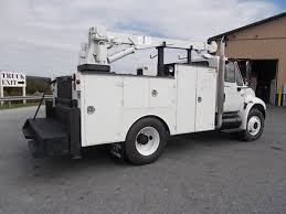 Inventory-for-sale - Best Used Trucks Of PA, Inc West Auctions Auction Liquidation Of Pacific And Shasta 2001 4700 Intertional Service Truck Trucks Over 1 Ton Irl Centres Cv Series 1998 9200 Mack 1995 Truck 1980 1854 Service Item Db1308 Sold 2009 Durastar En Online Proxibid Dallas Commercial Dealer New Used Medium 2005 Intertional 4300 Flatbed Madison Fl Mechanic Utility Its Uptime