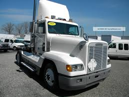All About Classic Freightliner Front Bumpers Raneys Truck Parts ... Summary Classic Freightliner Front Bumpers Raneys Truck Parts 2003 Century Class St Competitors Revenue And Employees Owler Company Profile Kenworth 5 Chrome Exhaust Clamp Family Tasures Old Mack Truck Raneyscom Home Facebook Raney Sales Inc Oukasinfo Center Hyundai Back Bb Graphics The Wrap Pros Heavy Duty Warehouse Raneytntsales Instagram Picdeer
