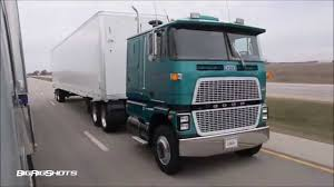 Ford CL 9000 - YouTube Ford Louisville Aeromax Ltla 9000 1995 22000 Gst For Sale Ford Clt9000 Ts Haulers Calverton New York Trucks Lt Ats Mod American Truck Simulator Other Louisville L9000 Tractor Parts Wrecking Cl9000 Clt Pinterest Trucks And Semi 1978 Ta Grain Truck Used L Flatbed Dropside Year 1994 Price 35172 Stock 321289 Hoods Tpi Dump Pictures For Sale On Buyllsearch 1976 Sn 2rr85943