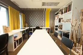 bureau designer http ndesigninterieur com bureau designer