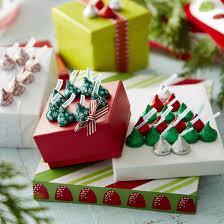 Shopko Christmas Tree Storage by Kisses Holiday Dark Chocolates Filled With Mint Truffle 10 Oz