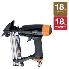 Norge Floor Nailer Troubleshooting by 100 Norge Flooring Nailer Stapler Pfl618br Loading The