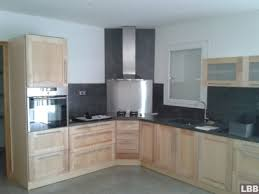 refaire sa cuisine cuisine bain placard à le thor 84250