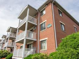 2 Bedroom Apartments Lowell Ma by Lowell Ma Pet Friendly Apartments U0026 Houses For Rent 52 Rentals