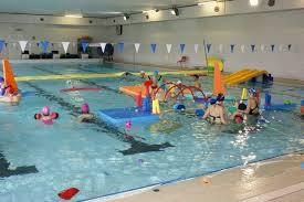 avis piscine municipale a du mont