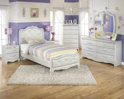 Ashley Furniture Zayley Dresser by Youth U003e Bedrooms Furniture Plus Delaware
