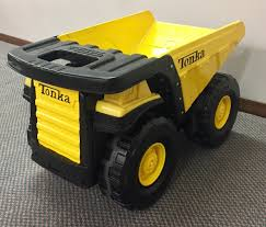 Find More Large Metal Tonka Dump Truck For Sale At Up To 90% Off Find More Large Metal Tonka Dump Truck For Sale At Up To 90 Off Classic Steel Mighty Backhoe Cstruction Toy Northern Tool Lot Of 3 Toys Nylint Chevy Tonka Bull Dozer Vintage 1970s Mighty Diesel Yellow Estate Big W Reserved Meghan Vintage Green Haul Trucks 1999 Awesome Collection From Trucks Metal 90s 2600 Pclick Pressed Toys Dump Truck