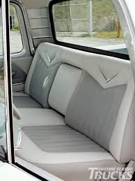 Ford Truck Seats Aftermarket - Cars Gallery Ford Truck Seats Cars Gallery Universal Front Seat Mount Kit For Ar Rifle Carrier Car Covers Built In Ingrated Belt For Suv 2015 F150 Supercab Check News Carscom Back Of Mount Kit Gmount 1960 F100 With A Super Cool Interior Extruded Steel Floor And Where Can I Buy Hot Rod Style Bench Seat Aftermarket Protector 0812 Crew Cab Into Excursion Enthusiasts Covercraft Chartt F Bench Restoration Custom Classic Trucks Image With
