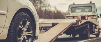Vanteger Towing Towing In Miramar Fl Houston Roadside Assistance 24 Hrs We Price Match Galveston County I 45 40659788 Tow Truck Service Tx 247 8329254585 Moodys Wrecker 3845 Conley St Atlanta Ga 30337 Ypcom Houstonflatbed Lockout Fast Cheap Reliable Professional Services Offered Hours Service Police Chase After Appartlystolen Tow Truck Flooded Louisiana Vehicles Stories Of Devastated Families Jammed 2014 Ram Feniex Fusion Cannon Efs Companies