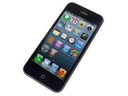 iPhone 5 Repair iFixit