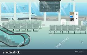 Modern City Airport Empty Hall Waiting Stock Vector (Royalty ... Immersive Planning Workplace Research Rources Knoll 25 Nightmares We All Endure In A Hospital Or Doctors Waiting Grassanglearea Png Clipart Royalty Free Svg Passengers Departure Lounge Illustrations Set Stock Richter Cartoon For Esquire Magazine From 1963 Illustration Of Room With Chairs Vector Art Study Table And Chair Kid Set Cartoon Theme Lavender Sofia Visitors Sit On The Cridor Of A Waiting Room Here It Is Your Guide To Best Life Ever Common Sense Office Fniture Computer Desks Seating Massage Design Ideas Architecturenice Unique Spa