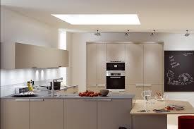 72w led panel light 300纓1200 square panel light