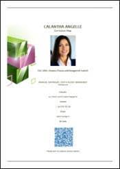 Financial Controller Sample Resume Example Sharjah Al Shareqa Abu Shagara Maysaloon Qasimia Majaz Nahda