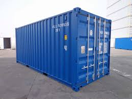 100 Shipping Containers For Sale New York Containers For Sale In Alconet