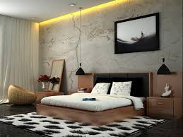 All Photos Relaxing Bedroom Decor