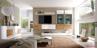 eckschrank wohnzimmer modern living room modern home