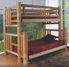 king loft bed frame susan decoration