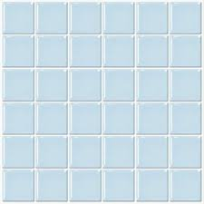 tiles amusing blue floor tiles blue floor tiles light blue floor