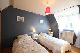 chambre d hote duclair bons plans vacances en normandie chambres d hôtes et gîtes