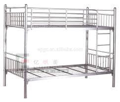 bunkbeds for sale – pnashty
