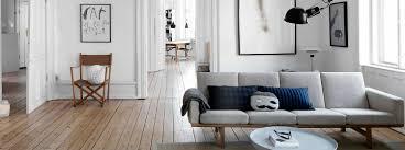 100 Swedish Interior Designer Scandinavian Interior Design Belairdirect Blog