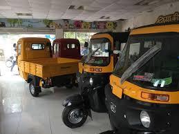 100 Auto Re Top Bajaj Rickshaw Dealers In Gaya Best Bajaj