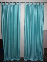 Amazon Velvet Curtain Panels by India Sari Curtains Purple Saree Drapes Panels Curtains