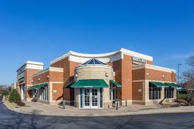 Living In Pikesville, MD | Community Info | LongandFoster.com ... Barnes Noble 278a Harbison Boulevard 1 Jan 2014 At Columbia Closing In Aventura Florida 33180 Bn West Oaks Bnwestoaks Twitter Elementary Westoaks_ocps And Pc Bnpalmscrossing Opens Dtown Store Local News Tribstarcom 14500 Westheimer Rd Houston Tx 077 Freestanding Property Kitchen Makes Its Texas Debut Planos Legacy Mall Directory Oak Park