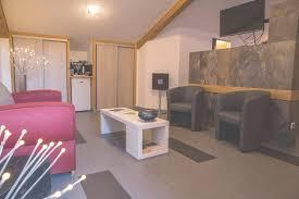 chambre d hote alpes du sud chambre d hote aubenas chambres d hôtes sud sud est chambres d