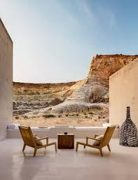 100 Desert Nomad House Master Of Desert Modernism Rick Joy