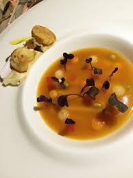 cuisine pas cher ile de l ile maurice cuisine pas cher ile de cours inspirational