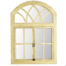 Pier One Imports Mirrored Chest by Yellow Garden Window Mirror Pier 1 Imports