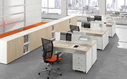 mobilier bureau professionnel oxi mobilier de bureau professionnel en bois et pas cher