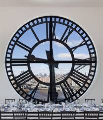 100 Clocktower Apartment Brooklyn Old Clock Tower Transformed Into A Penthouse On Sale For 18