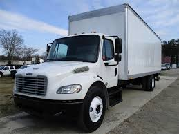 100 Used Freightliner Trucks For Sale In Charlotte NC