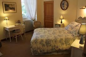 chambre d hote pyrenee orientale chambre d hôtes la demeure vincent à estagel pyrénées