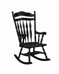 Traditional Black Rocking Chair Durogreen Classic Rocker Black 3piece Plastic Outdoor Chat Set Presidential Recycled Wood Patio Rocking Chair By Polywood Shop Intertional Concepts Slat Seat Palm Harbor Wicker Grey At Home Trex Fniture Yacht Club Charcoal Americana Style Windsor Jefferson Woven With Tigerwood Weave Colby Cophagen Cushioned Rattan Armchair Glider Lounge Cushion Selections Chairs At Lowescom