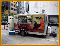 Awesome Vancouver Food Truck Vendors Featured In New Season Of ... Appetite For Food Truck Cuisine Trends Upward 2017 Year In Review Top Design Travel Lori Dennis 9 Best Food For Images On Pinterest Trends Available The Fall Shopkins Fair Will Give Your Create An Awesome Twitter Profile Your Theemaksalebtyricefarmerafoodtrucklobbyistand Trucks San Antonio Book Festival Three Emerging And Beverage You Need To Know About The Business Report Trucks Motor Into The Mainstream1 Nation Tracking Trend Treehouse Newsletter June