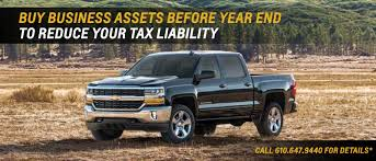 King Of Prussia Area Chevrolet Dealership | Del Chevrolet In Paoli 2016 Chevrolet Silverado 1500 Trucks For Sale In Paris Tx Honesdale Used Vehicles Masontown The 4 Best Chevy 4wheel Drive Davis Auto Sales Certified Master Dealer In Richmond Va Pickup For Pa 2017 2500hd Oxford Pa Jeff D Cars Harrisburg 17111 Cnection Of 1500s Pittsburgh Autocom Find Parts At Usedpartscentralcom