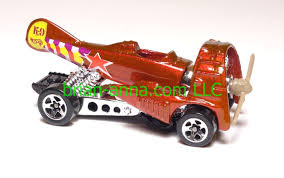 Hot Wheels Dog Fighter, Metallic Red, Sp5 Wheels, Loose Hot Wheels How To Make A Hot Wheels Custom Rust Tow Truck Como Greenlight 2018 Blue Collar Series 4 1956 Ford F100 Tow Truck Get Trend Rooftop Race Garage With Vehicle Cheap Find Deals On Line M2 Machines Auto Trucks 1958 Chevrolet Lcf R42 0001153 Custom Made Chevy Silverado Gulf Theme Rusty Custom Trucks And Cars Youtube Amazoncom Twin Mill Ii 783 1998 Toys Games 20022 Power Plower Purple 24 Noc 1 64 Scale 2 26025 Mario Bros Yoshi Car 1983 Steves Towing Maline 1981 Rig Wrecker Hot Wheels City Works 910 Repo Duty On Euro Short