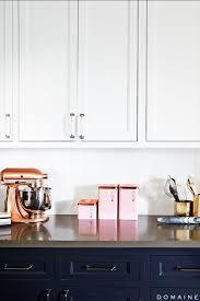 Dornbracht Kitchen Faucet Rose Gold by Best 25 Rose Gold Kitchen Accessories Ideas On Pinterest Copper